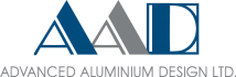 AAD Ltd Advanced Aluminium Design | Extrusion | Fabrication
